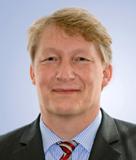 Gero Trinkaus, Anzeigenleiter K-Aktuell