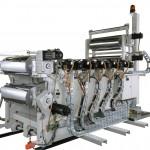 Battenfeld: Energieeffiziente Maschinenlösungen für Verpackungs-, Rohr- und Profilbranche