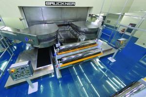 Brueckner_Maschinenbau-LISIM