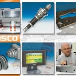 Hasco: Lösungen für anspruchsvollen Werkzeugbau