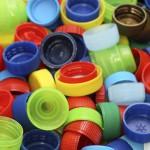 Milliken: Neue Nukleierungsmittel für PE und PP