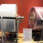Schümann: Sicheres Verschließen von Folienbeuteln