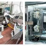 BASF: Composites im Komplettpaket