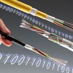 BASF: Neue Kabel braucht das Land