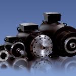 Baumüller: Effiziente Antriebe für die Kunststoffverarbeitung