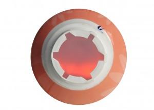 """Sehr glatte Kalibrierflächen der Artikel, auch beim """"Unten-Blasen"""", sind Qualitätsmerkmal von BEKUM - auch bei der Eblow 407 D (Foto: Bekum)"""