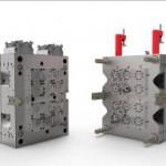 Braunform: Innovative Werkzeugkompetenz für hohe Stückzahlen