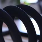 3M / Dyneon: Neue Werkstoffe für den automobilen Leichtbau