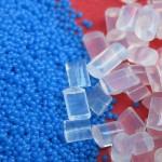 Geba: Naturfaserverstärkte thermoplastische Polyurethane