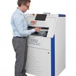 LPKF: Klar-Klar-Schweißen mit neuem Laserprozess
