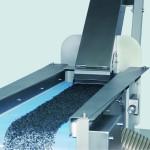 Automatik Plastics Machinery: Schonende Trocknung