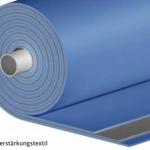 Reifenhäuser Reicofil: Rollbare Alternative zum Organoblech