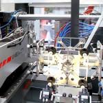Wemo: Drei Linearroboter-Baureihen