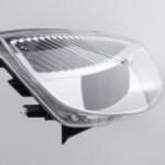 Wacker: Hochtransparente Flüssigsilikone für optische Elemente