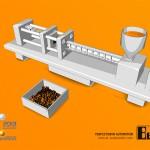 B&R: Automatisierungslösungen für die Kunststoffindustrie