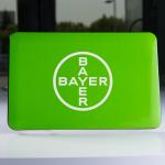 Bayer MaterialScience: Hightech-Kunststoff für ultraflache Notebooks