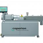 Coperion: Laborextruder – leistungsstark, vielseitig, bedienerfreundlich