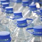 Dover Chemical: Additive für den Alterungsschutz