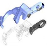 Lüttgens: Gewichts- und kostenoptimierte Hybrid-Bauteile