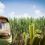 Lanxess: Bio-EPDM nimmt in Brasilien Fahrt auf