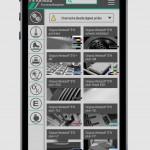 Murtfeldt: Interaktive Werkstoff-App