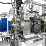 Artec: Kooperation bei Recycling-Compoundiertechnik