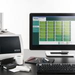 Netzsch: Schneller zu reproduzierbaren DSC-Ergebnissen