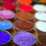 Granula: Individuelle Masterbatche und Compounds