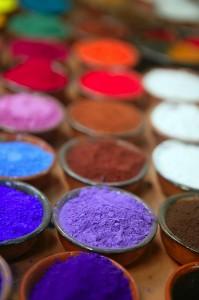 Seit 50 Jahren ist Granula Spezialist für Farb- und Additivmasterbatche. (Foto: Granula)