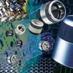 PTS: Metallersatz und TPE