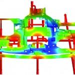 Simpatec: Software verbessert Herstellungsverfahren