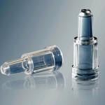 Sumitomo (SHI) Demag:<br />Präzisionsspritzgießen mit hoher Effizienz
