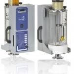 Motan-Colortronic: Leichter kompakter Trockner für Klein- und Mikroteile
