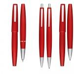 Schreibgeräteset Lamy 2000 für RED-Auktion. (Foto: Sattler)