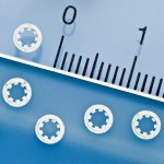 Sigma Engineering: Simulation für Mikro-PIM Anwendung