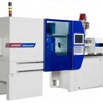 Wittmann-Gruppe: Spritzgießtechnologie, Automatisierung und Peripherie