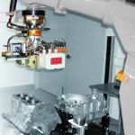 ABB: Sensible Roboter durch Kraft-Moment-Sensorik
