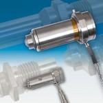 Die beiden zusätzlichen Düsenlängen machen nun auch größere Eintauchtiefen im Spritzgießwerkzeug möglich. (Foto: Hasco)