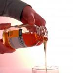 Henkel: Benzoxazine-Harze für Komposite