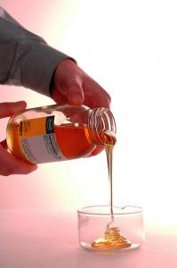 Loctite Benzoxazine-Harze bieten bei der Herstellung von Komposit-Bauteilen eine Reihe von Vorteilen entlang der gesamten Wertschöpfungskette. (Foto: Henkel)