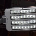 Bayer Material Science: Materiallösungen für LEDs