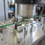 Das Farbmesssystem eignet sich für die Inline-Messung an Kabeln, Rohren, Profilen und anderen Extrudaten. (Foto: ColorLite)