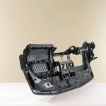 Borealis: Neue GFK-Materialien für Jaguar F-Type