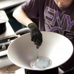 Ledora: Bis zu 90 Prozent weniger Stromkosten durch LED-Beleuchtung