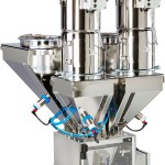 Das Chargendosier- und Mischgerät Ultrablend eignet sich für Hersteller medizintechnischer Produkte aus Kunststoff. (Foto: Motan-Colortronic)