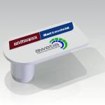 Wittmann Battenfeld: Mikrospritzguss von Flüssigsilikon