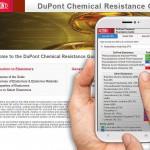 DuPont: Elastomer-Ratgeber online und offline