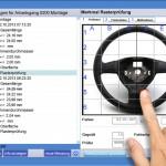 MPDV: Qualitätsmanagement erweitert
