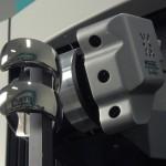 Wenzel: Optische Kontrolle von komplexen Bauteilen