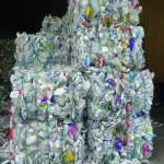 Starlinger: Zweite Chance für stark verunreinigte Kunststoffabfälle